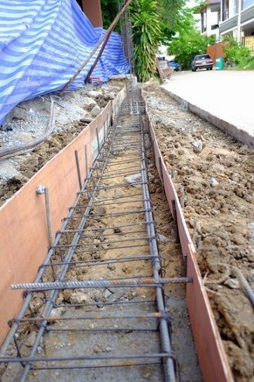 งานซ่อมรั้วทรุดกำแพงเอียง (11)