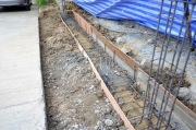 งานซ่อมรั้วทรุดกำแพงเอียง (12)