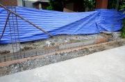 งานซ่อมรั้วทรุดกำแพงเอียง (13)