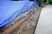 งานซ่อมรั้วทรุดกำแพงเอียง (14)