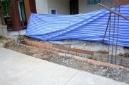 งานซ่อมรั้วทรุดกำแพงเอียง (15)