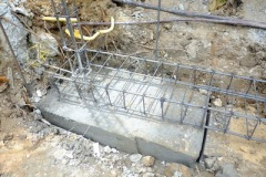 งานซ่อมรั้วทรุดกำแพงเอียง (9)