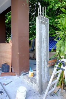 งานเทพื้น ซ่อมรั้วทรุดเอียง (3)_resize