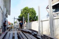 ก่อสร้างบ้านโครงสร้างเหล็ก (5)