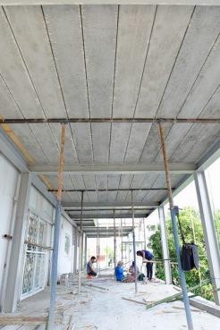 รับสร้างบ้าน (1)