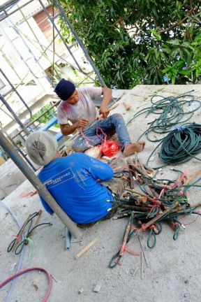 รับสร้างบ้าน (3)