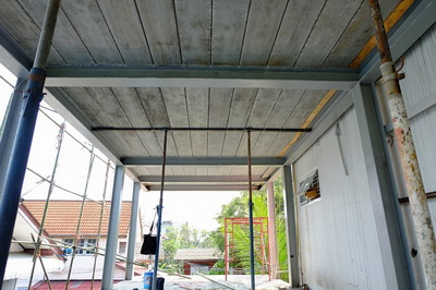 รับสร้างบ้าน (5)