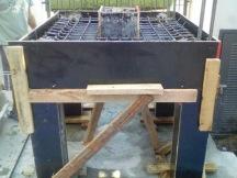 งานโครงสร้างแท่นบูชา (4)_resize