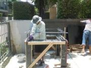 งานโครงสร้างแท่นบูชา (5)_resize