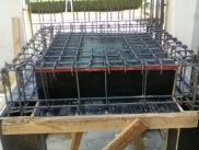งานโครงสร้างแท่นบูชา (6)_resize