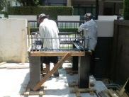 งานโครงสร้างแท่นบูชา (7)_resize