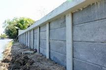 กำแพงกันดินริมน้ำ (10)_resize