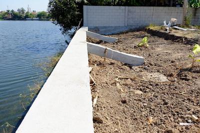 กำแพงกันดินริมน้ำ (1)_resize