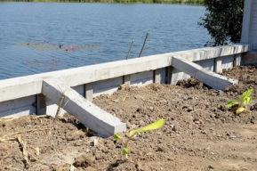 กำแพงกันดินริมน้ำ (4)_resize