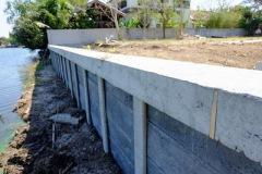 กำแพงกันดินริมน้ำ (5)_resize