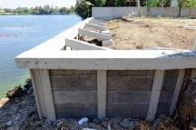 กำแพงกันดินริมน้ำ (8)_resize