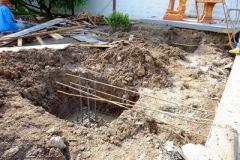 รับเหมาก่อสร้างเขื่อนกำแพงกันดิน (6)